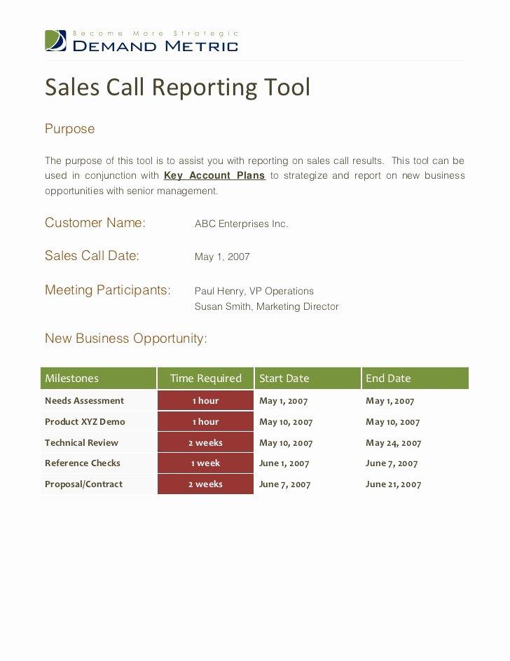Sales Call Quotes Quotesgram