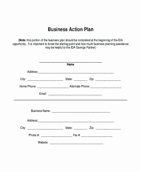 Sales Performance Improvement Plan Template Performance