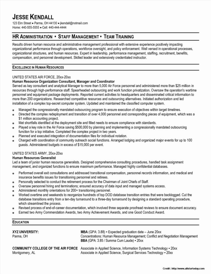 Sample Armed Security Guard Resume Resume Resume