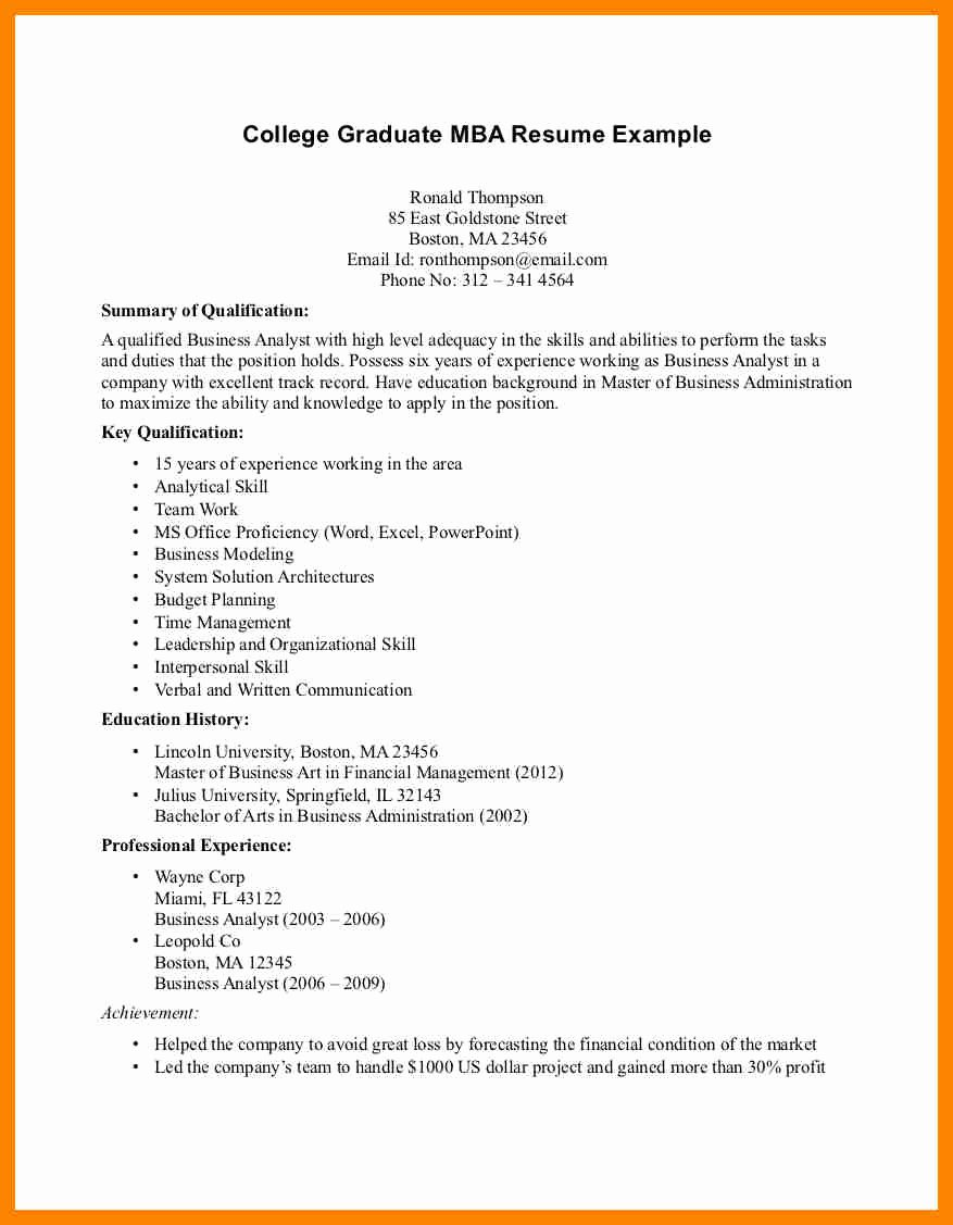 Sample College Graduate Resume Liability Waiver form Template