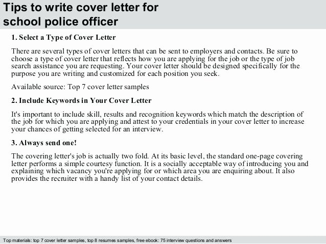 Sample Cover Letter 911 Dispatcher Professional