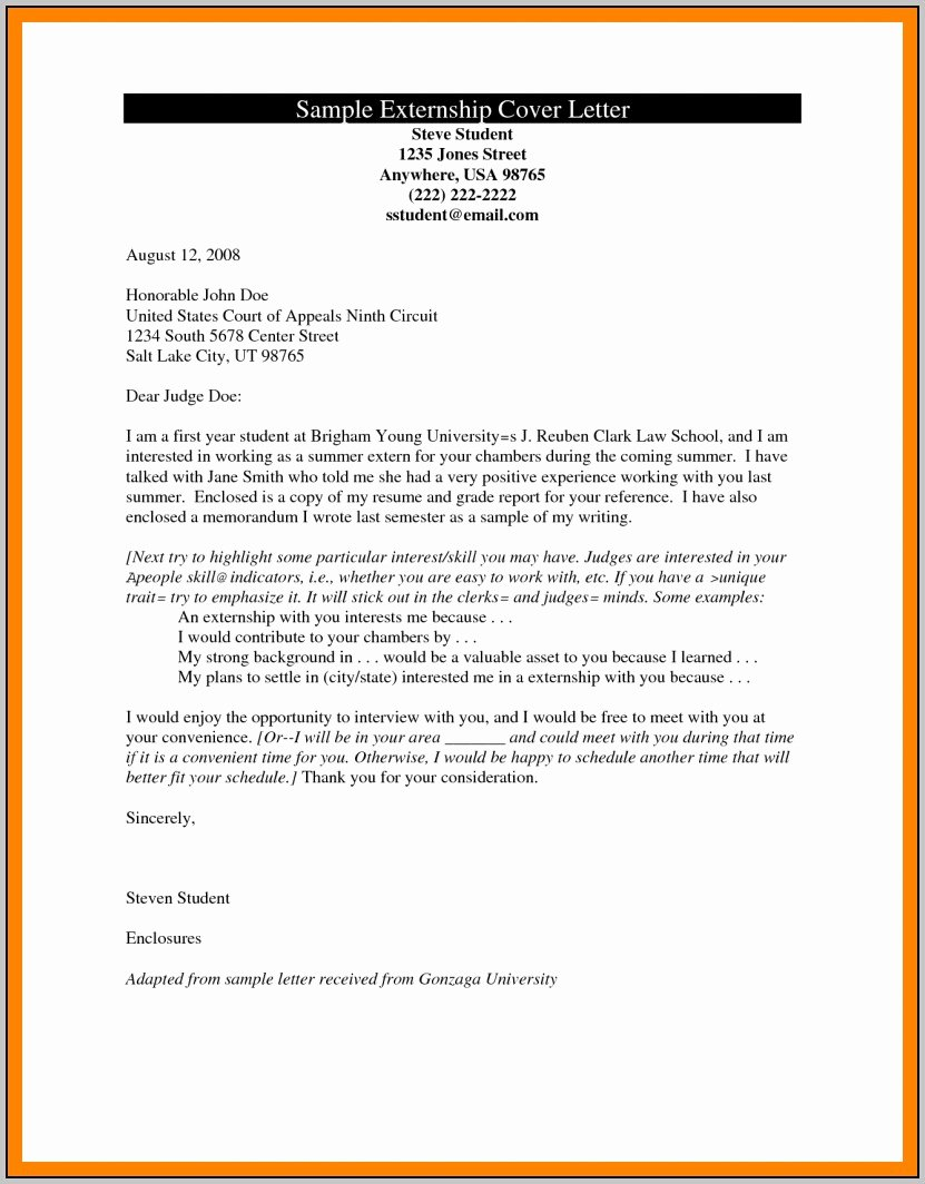 Sample Cover Letter for Resume Home Health Aide Cover