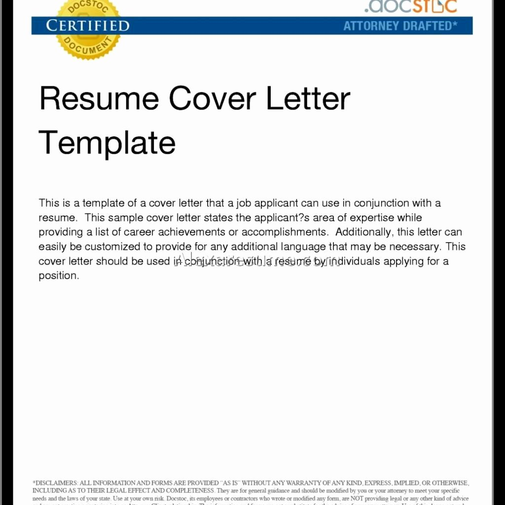 Sample Customer Service Cover Letter with Salary Requirements