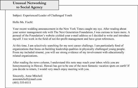 Sample Email Sending Resume to Recruiter