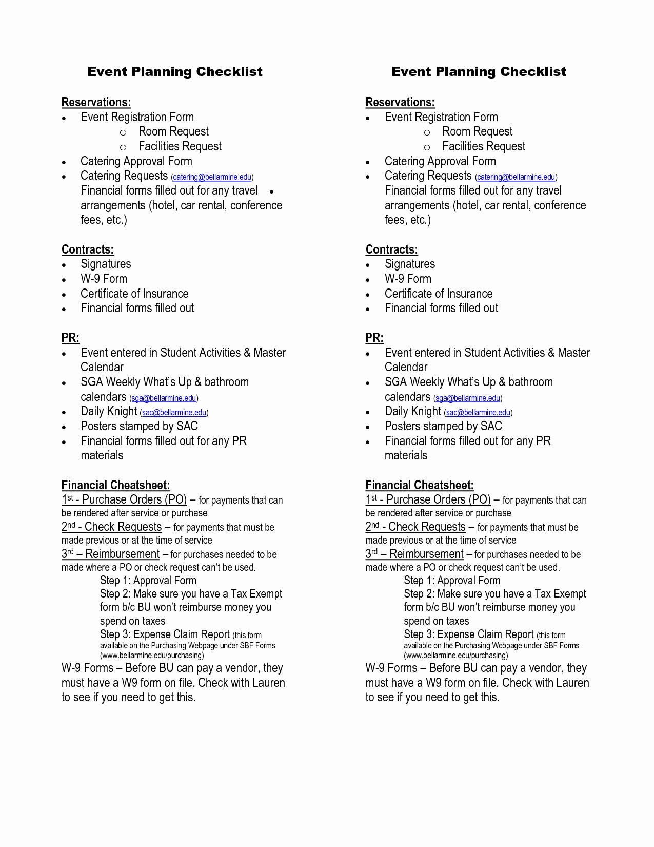 Sample event Planning Contract Portablegasgrillweber