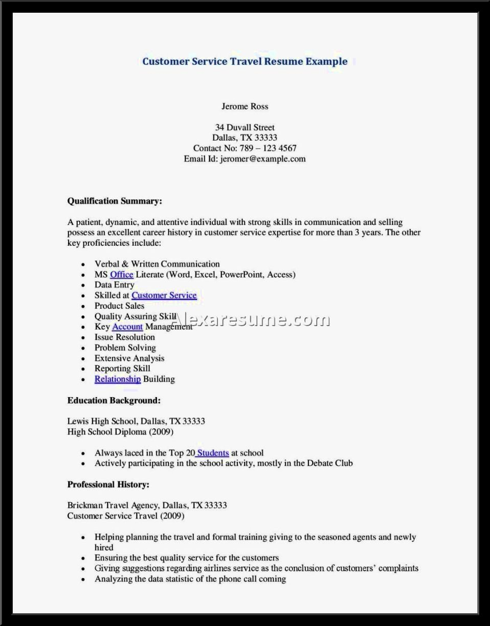Sample Homemaker Resume Botbuzz