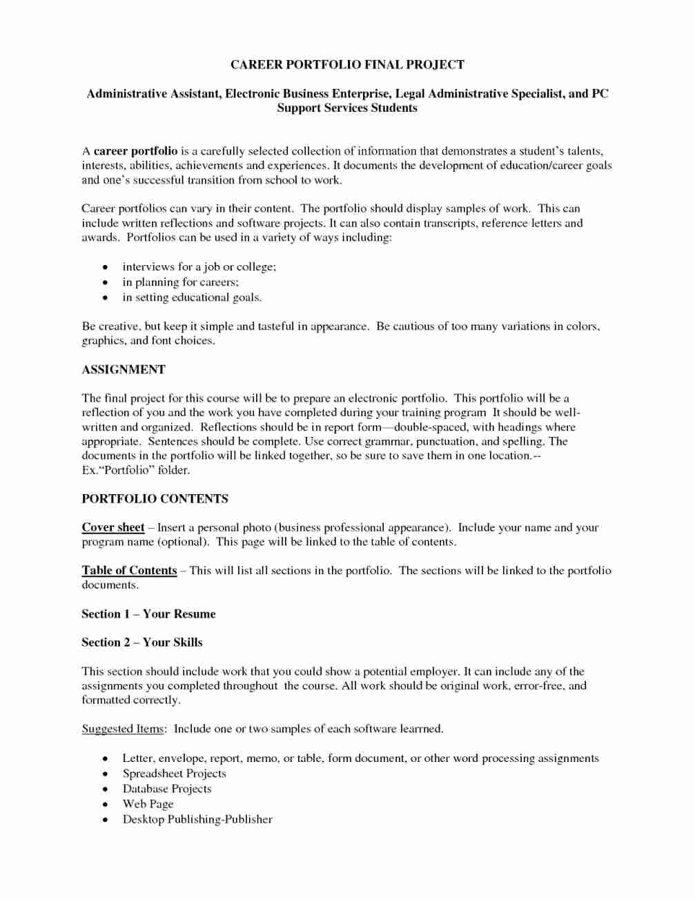 Sample Hr assistant Cover Letter