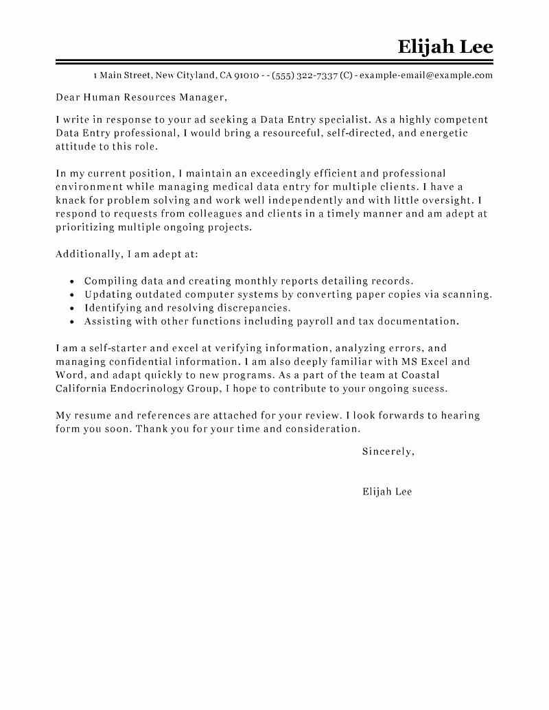 Sample Human Resource Resume Darpa Program Manager