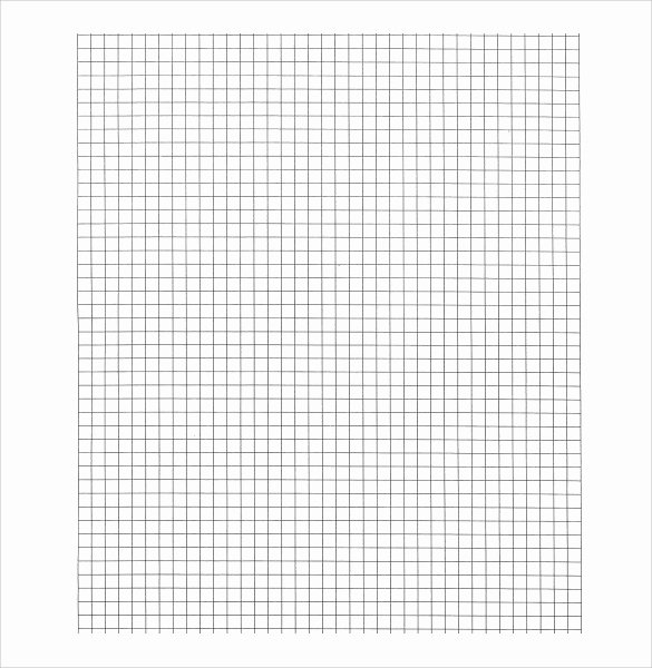 Sample In Petech Graph Paper 12 Free Documents In Pdf