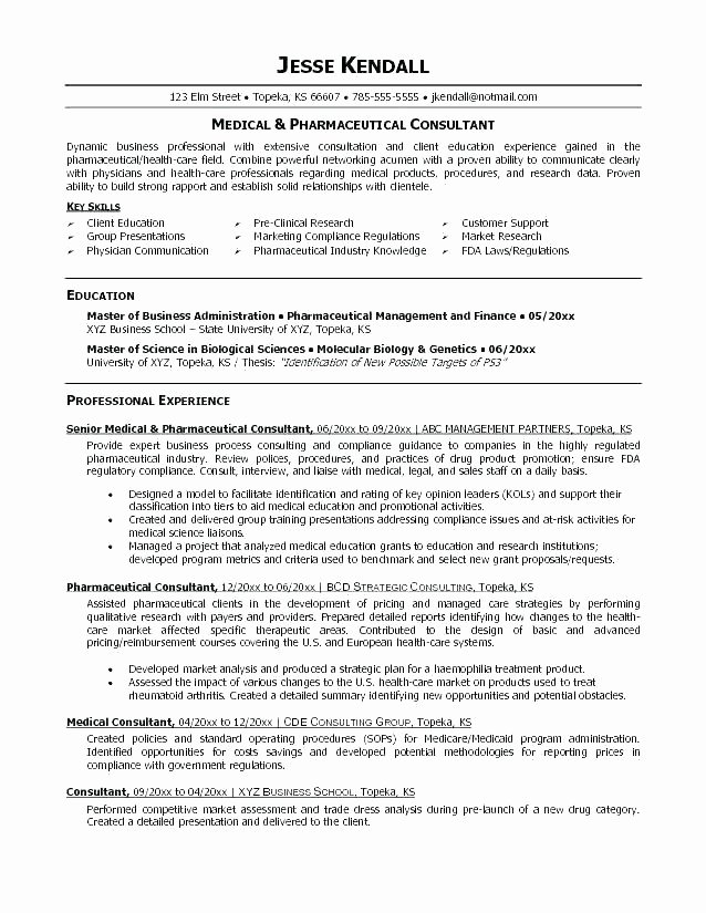 Sample Leasing Consultant Resume – Wlcolombia