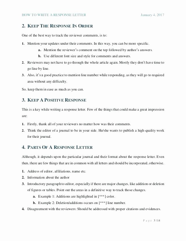 Sample Legal Demand Letter Template Word Download Divorce