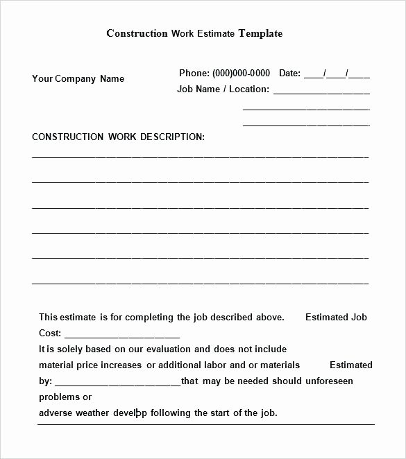 Sample Letter to Neighbor About Tree Removal Printable