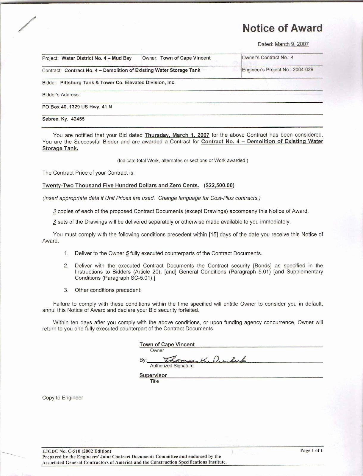 Sample Maintenance Contract Portablegasgrillweber