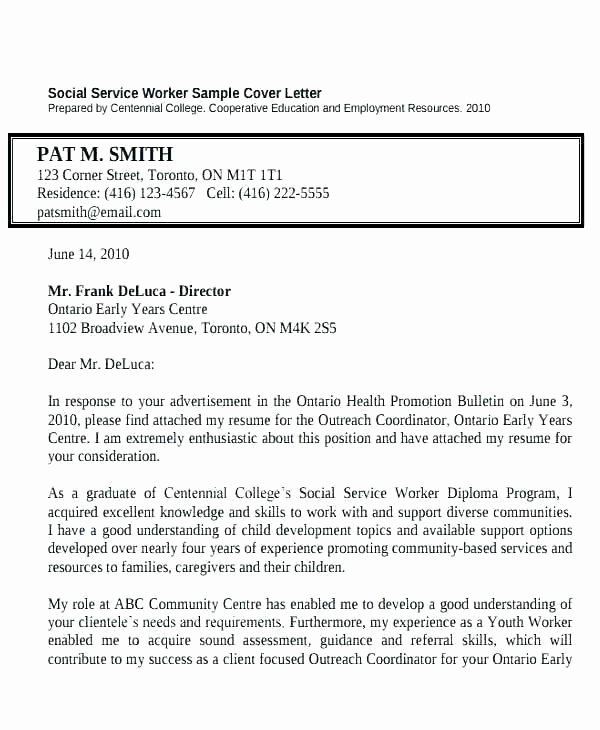 Sample Pastor Cover Letter Sample Pastoral Resume Ministry