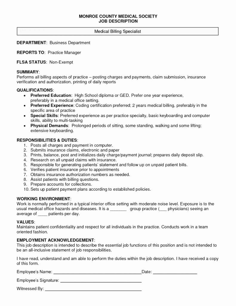 Sample Pdf Ups Package Handler Job Description Resume