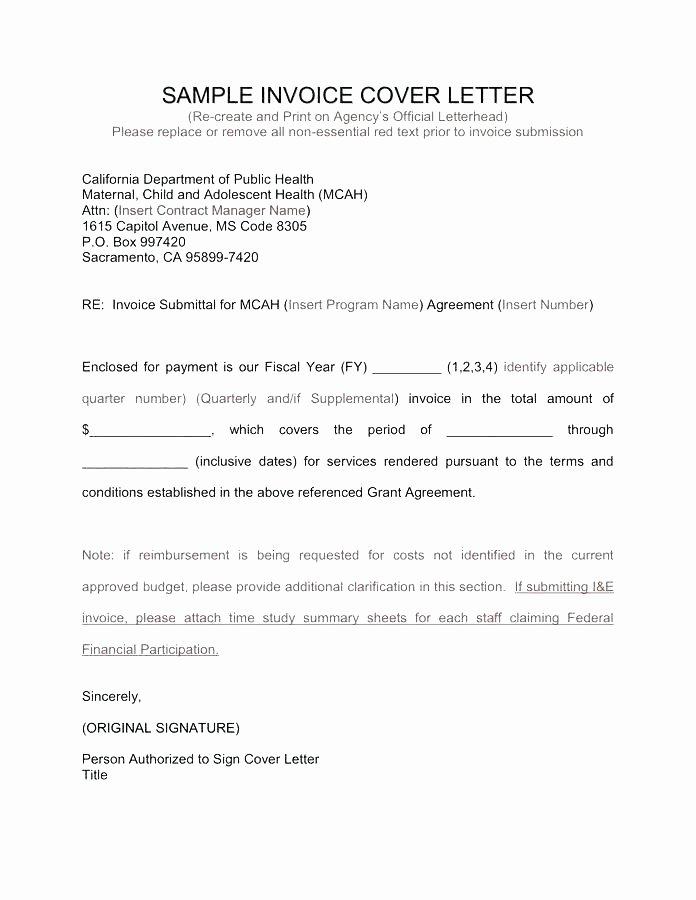Sample Public Health Nurse Cover Letter Sample Cover
