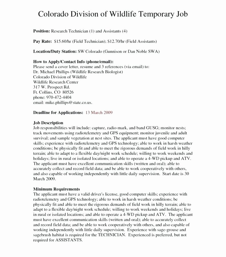 Sample Research assistant Cover Letter Research assistant