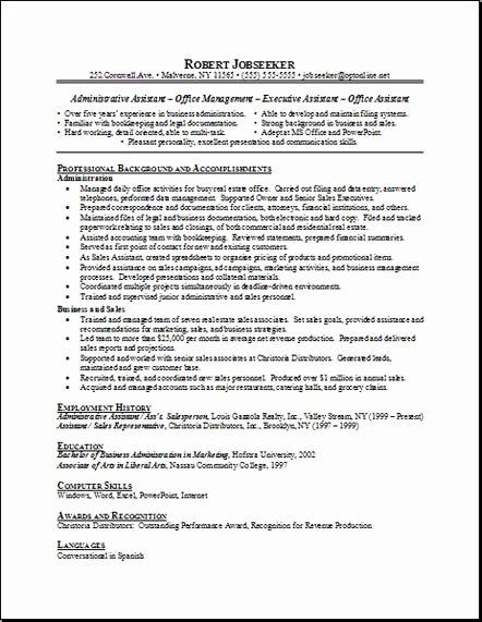Sample Resume Cover Letter Medical Transcriptionist