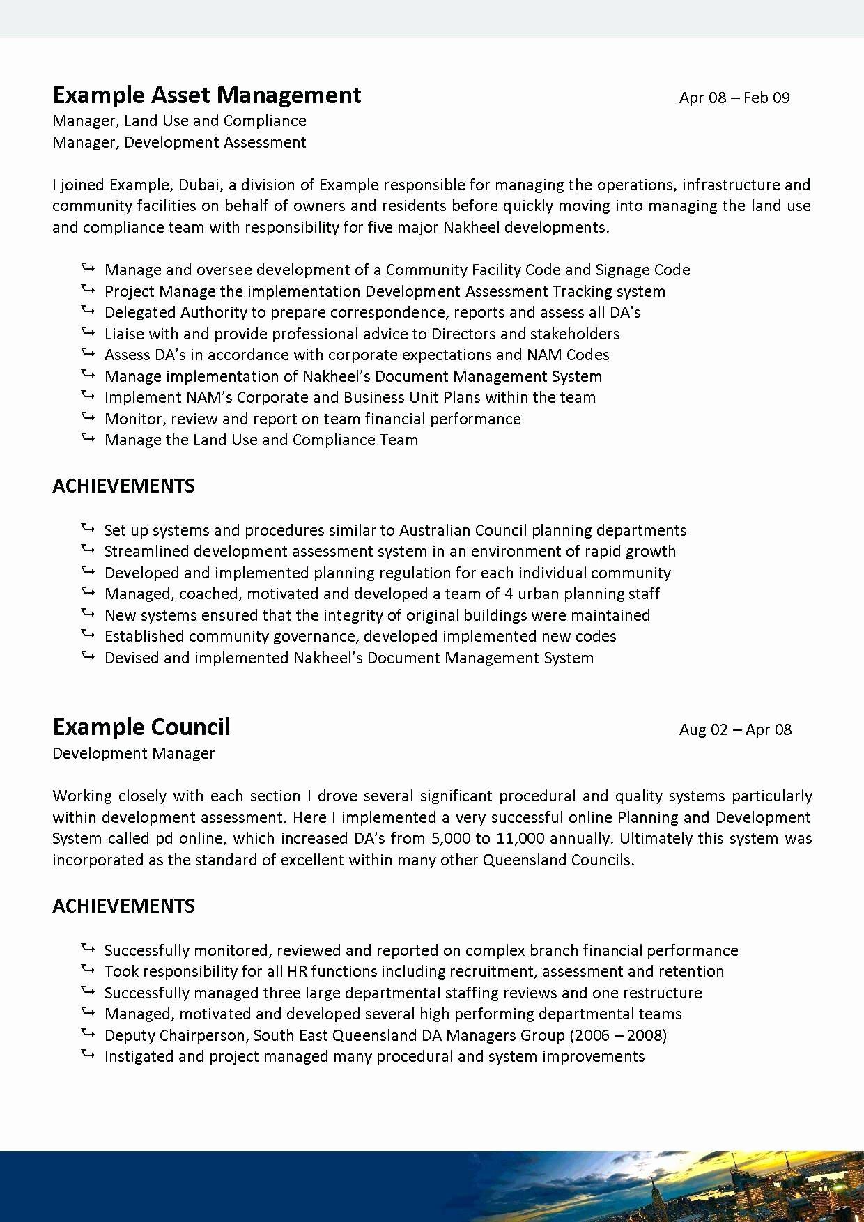 Sample Resume for Preschool Teacher assistant Beautiful