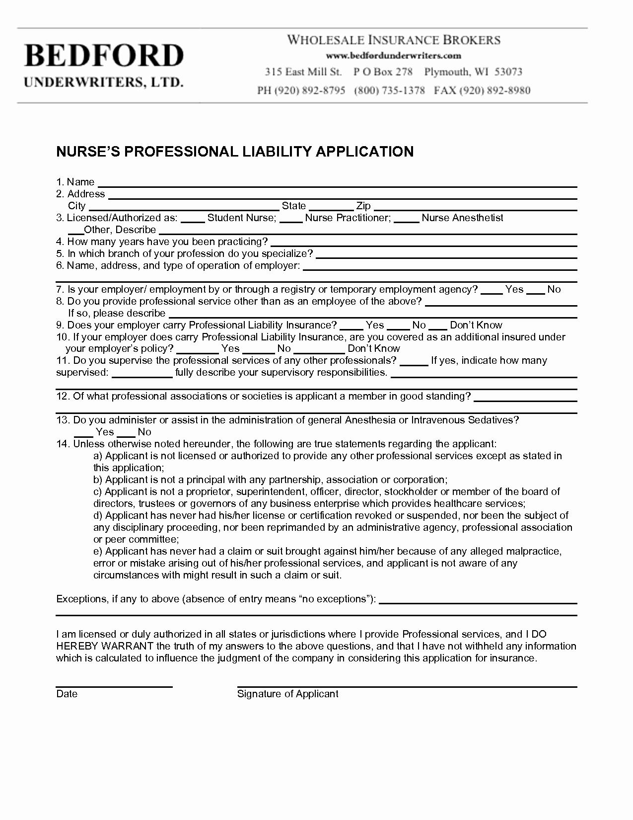 Sample Resume Nurse Practitioner Cover Letter Samples
