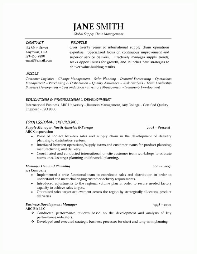 Sample Resume with Salary Requirements Best Resume