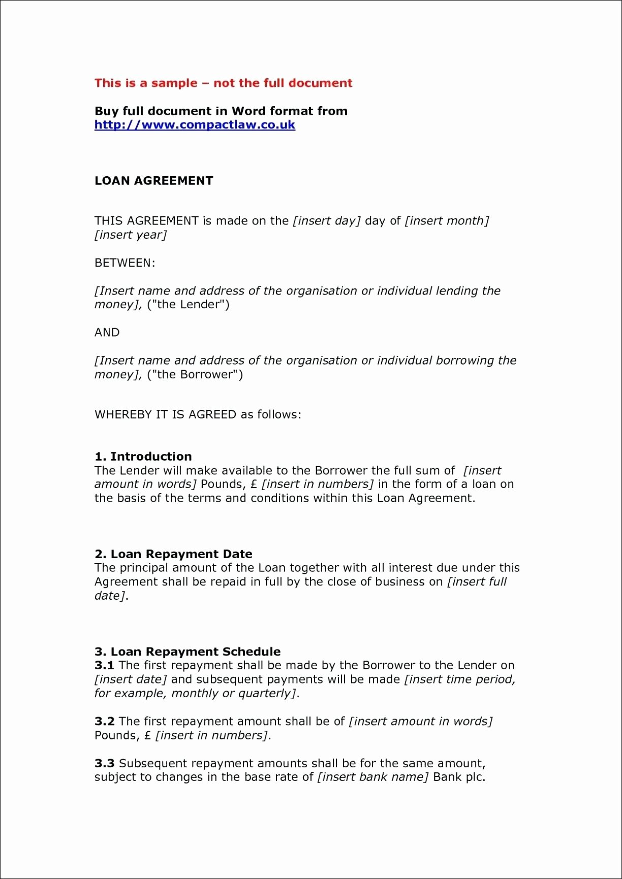 Sample Service Agreement Between Two Parties Here S why You