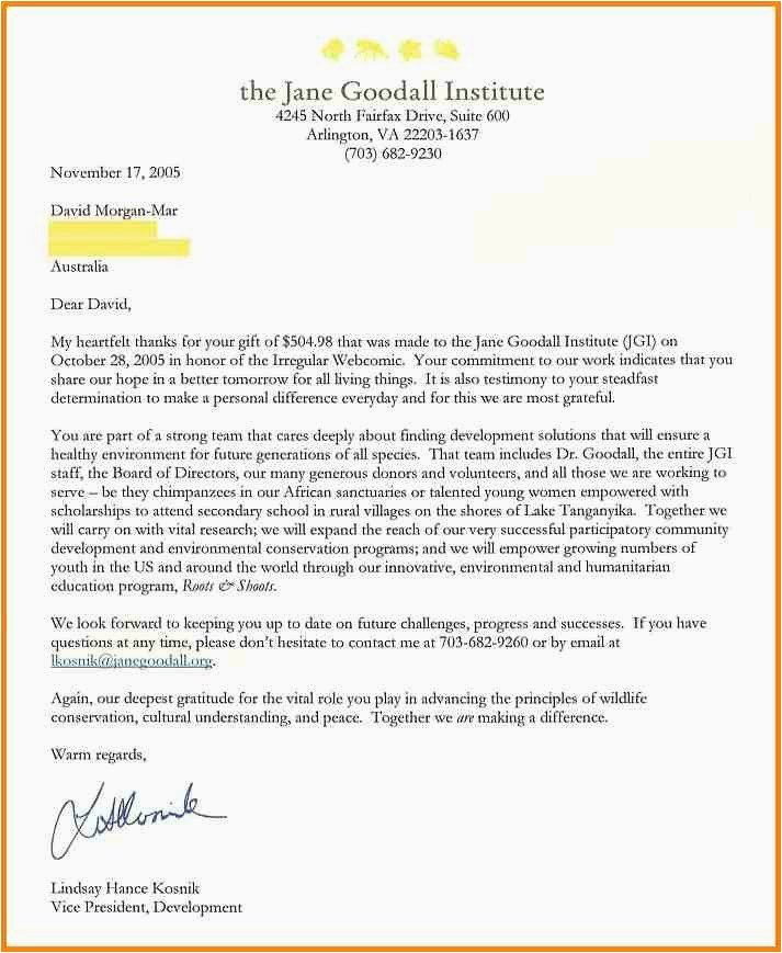 Sap Appeal Letter Example Simple How to Write An Appeal