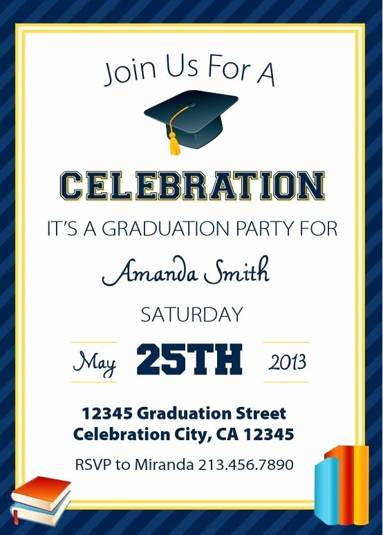 Save Money with these Free Printable Graduation