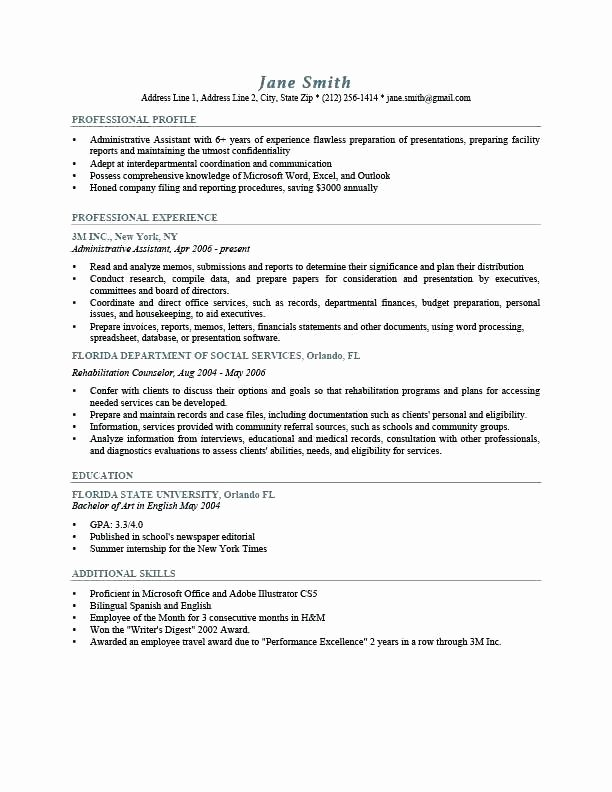 Scholarship Resume Templates Christiantodayfo