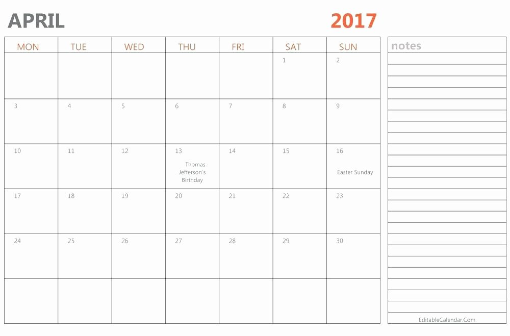School Calendar Template Google Sheets 2018 Word Download