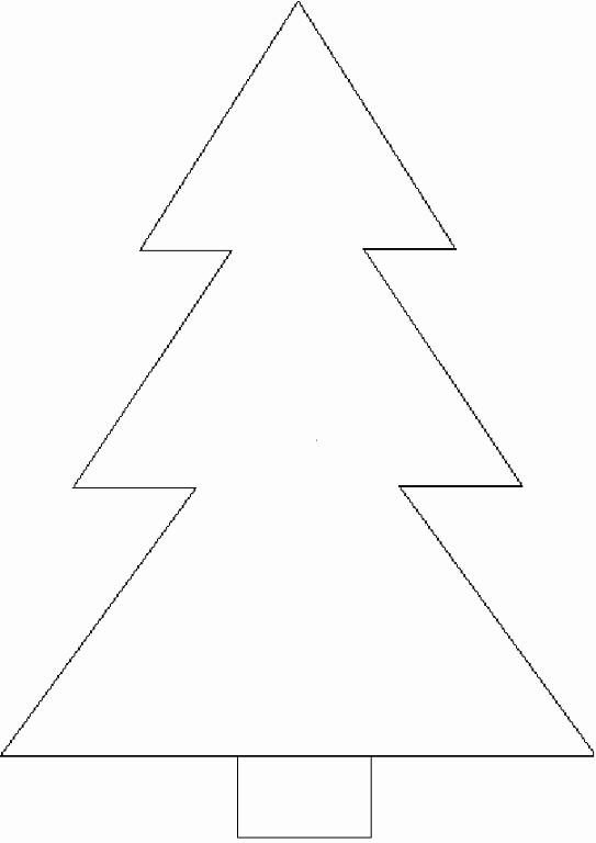 "Search Results for ""3d Christmas Tree Outline"" – Calendar 2015"