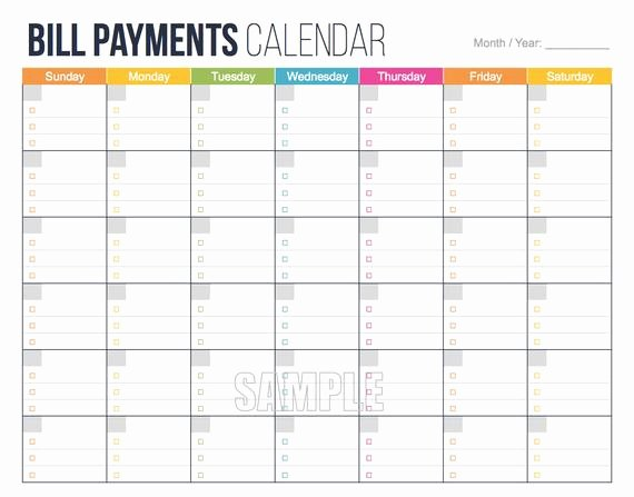 "Search Results for ""bills Pay Calendar"" – Calendar 2015"