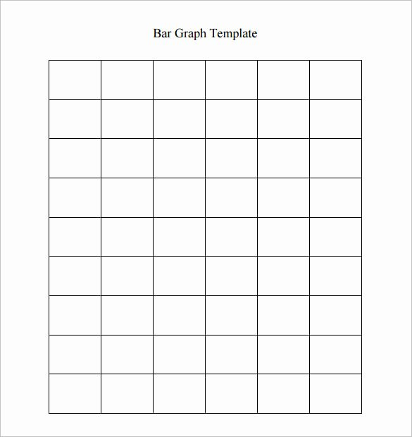 "Search Results for ""blank Bar Graph Template Pdf"