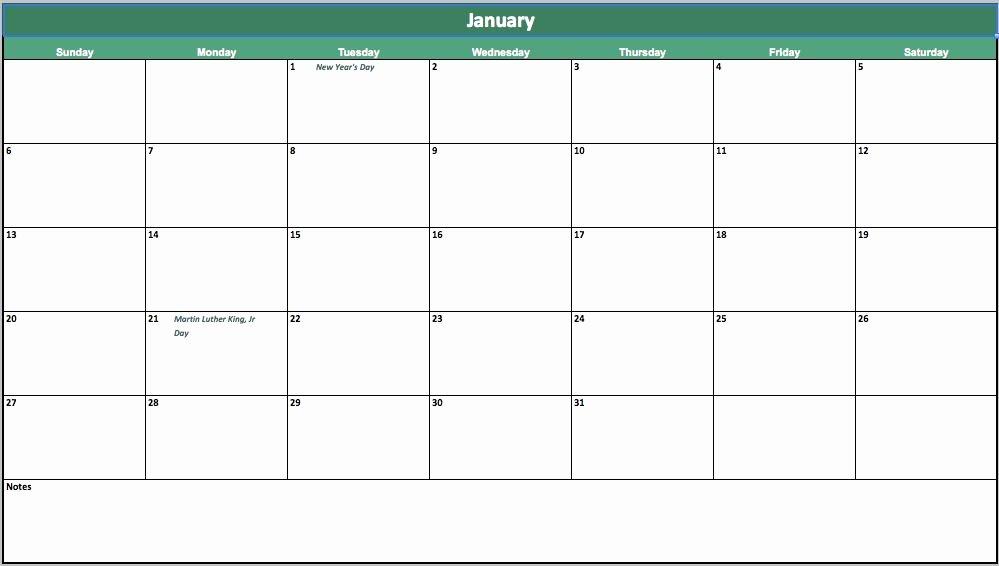 "Search Results for ""calendar Maker 2013 Free"" – Calendar 2015"