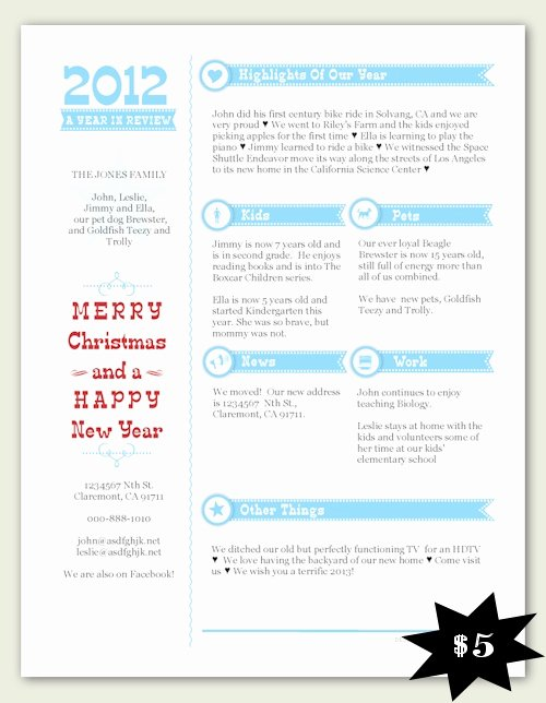 """Search Results for """"christmas Letter Template Pdf"""