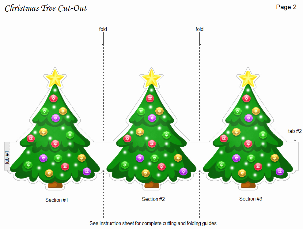"Search Results for ""christmas ornaments Cutouts Printable"