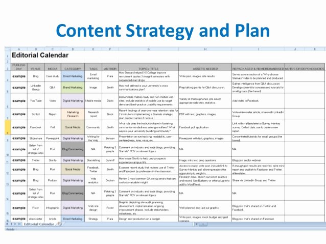 "Search Results for ""content Plan social Media Template"