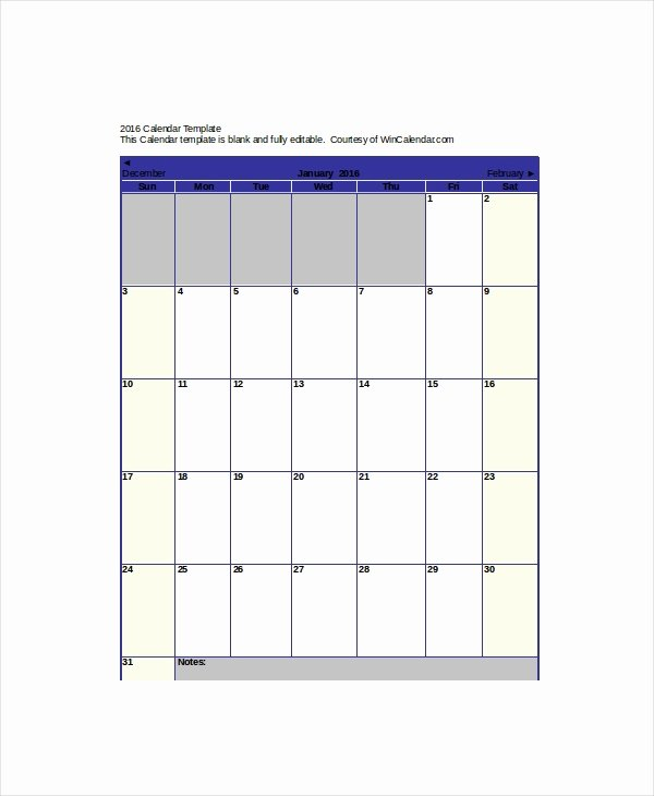 "Search Results for ""excel Weekly Appointment Calendar Page"