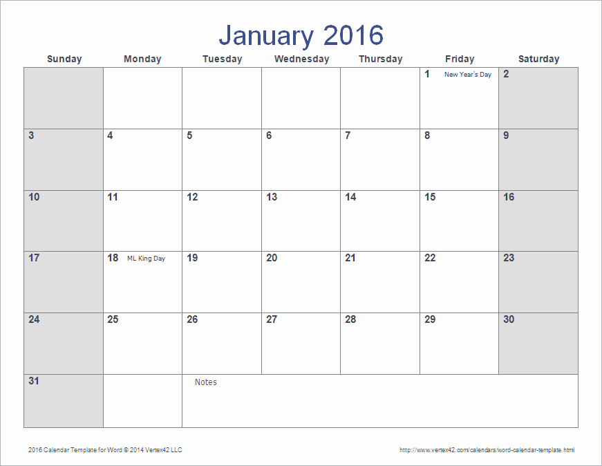 """Search Results for """"free Monthly Calendar Template for Ms"""