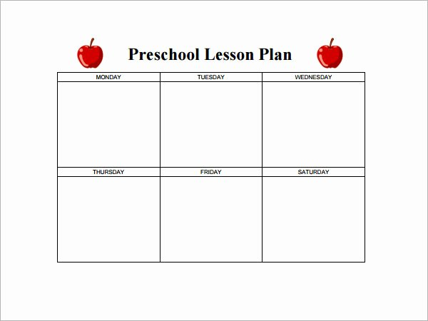 "Search Results for ""free Printable Lesson Plan 2015"