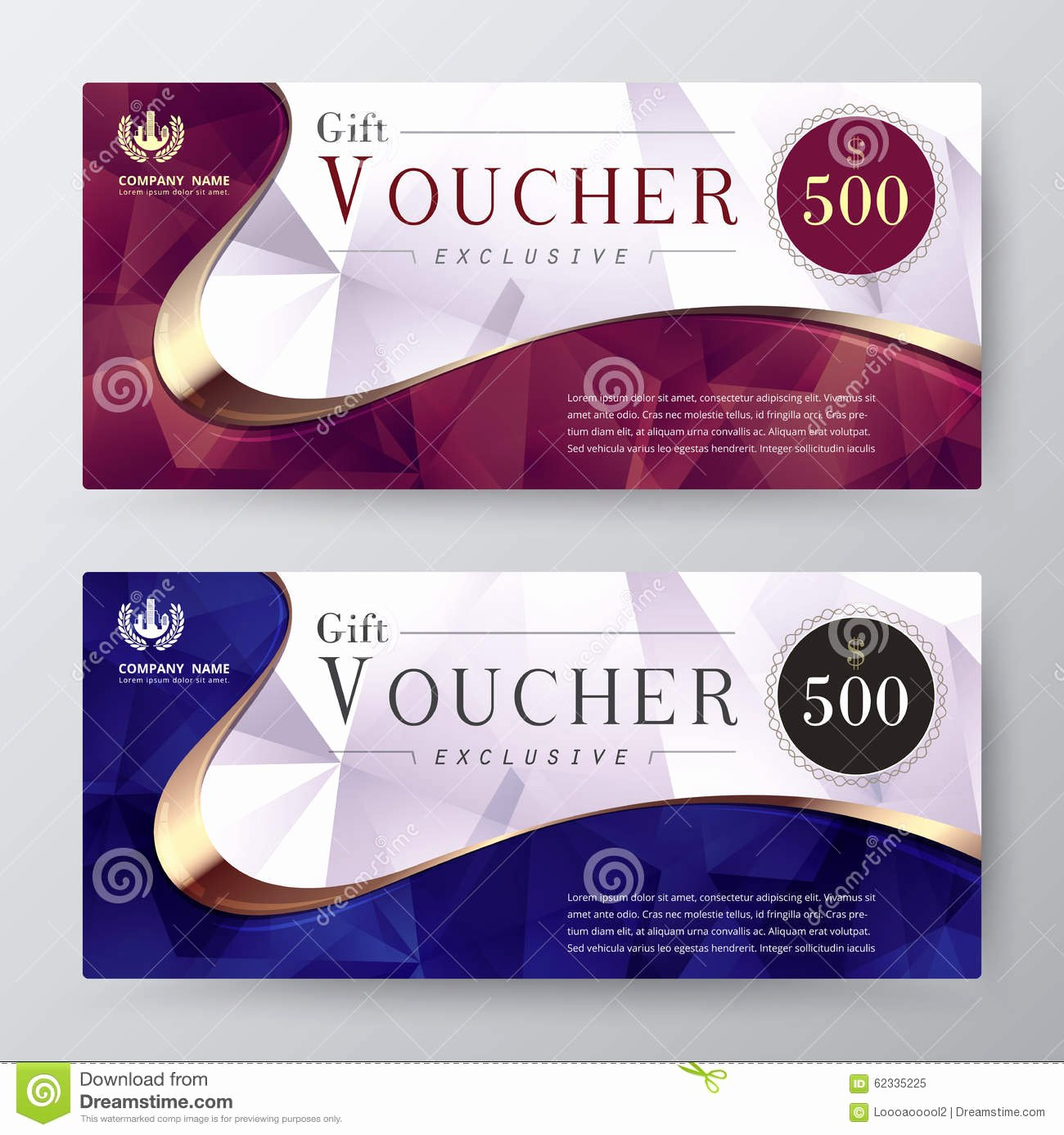 """Search Results for """"gift Voucher Layout"""" – Calendar 2015"""