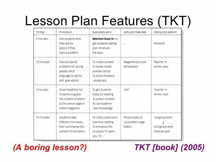 "Search Results for ""lesson Plan Book Template"" – Calendar 2015"