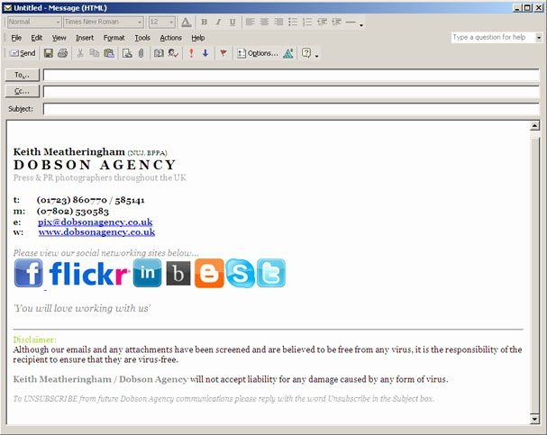 """Search Results for """"outlook Holiday Templates"""" – Calendar 2015"""