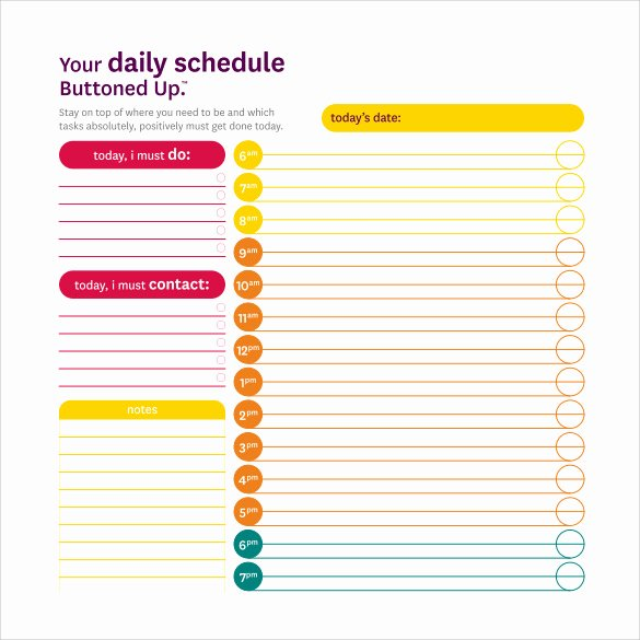 "Search Results for ""printable Daily Time Schedule"