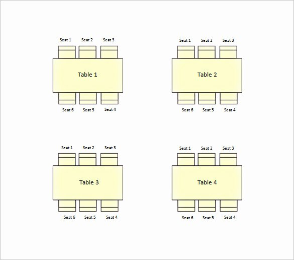 "Search Results for ""printable Wedding Seating Templates"