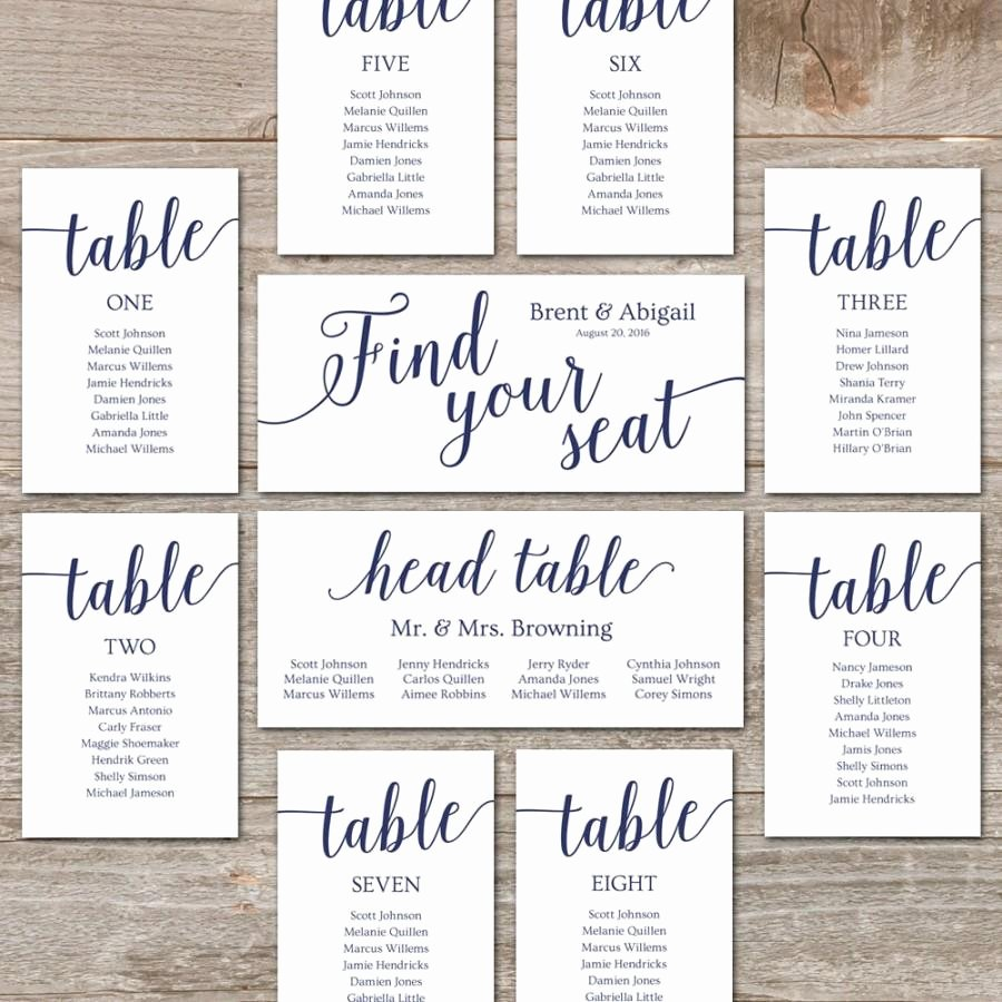 """Search Results for """"printable Wedding Seating Templates"""