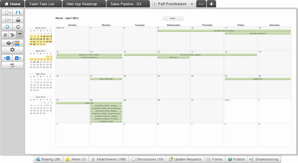 "Search Results for ""schedule Sheet Printable"" – Calendar 2015"