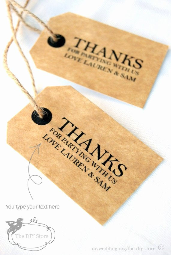 "Search Results for ""wedding Favor Tags Printable Template"