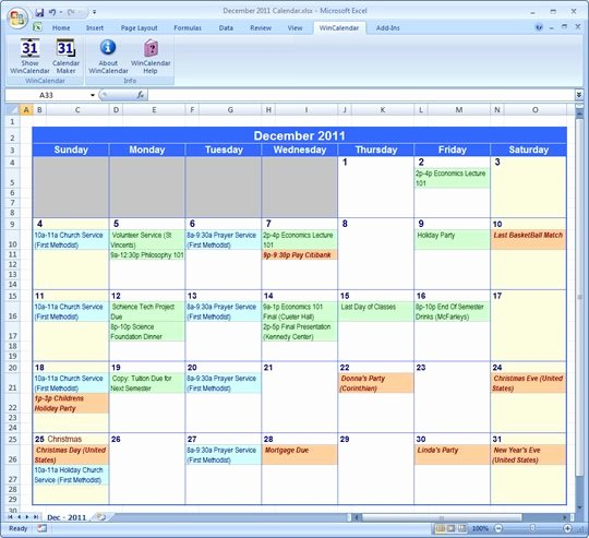 "Search Results for ""weekly Calendar Template 2013 Excel"
