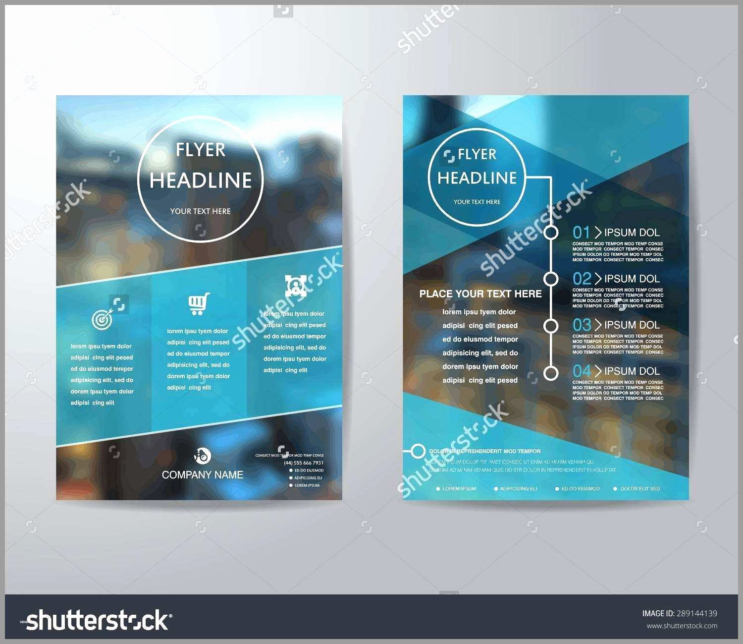 Security Guard Badge Template New Fresh Professional